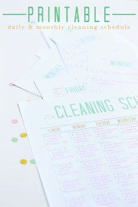 061913-cleaning-schedule-title
