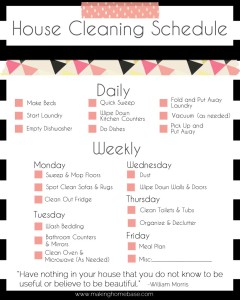 Cleaning-Checklist_edited-21-819x1024